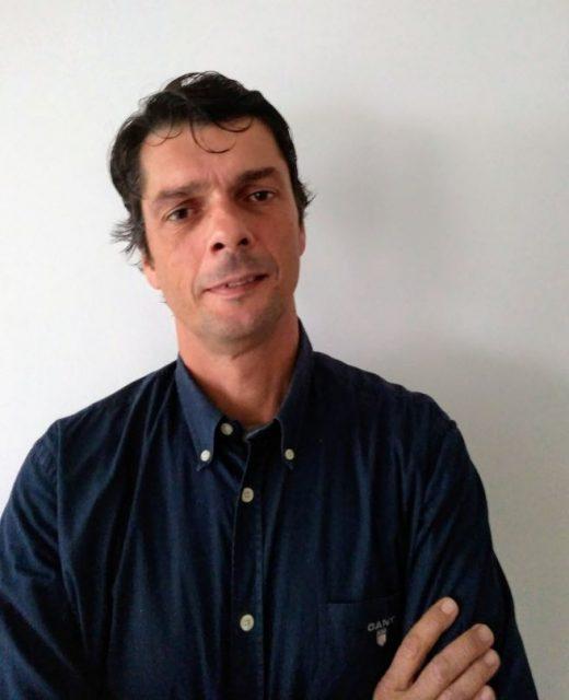 Colaborador Lisbon By Locals
