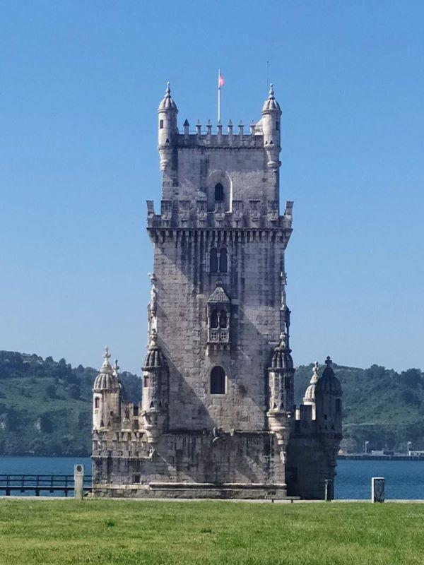Torre manuelina